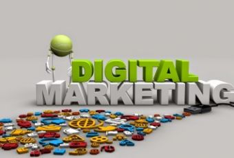 Digital Marketing: How Relevant is it for your Business in Kenya