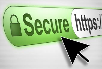 SSL Certificate and why your Website needs one