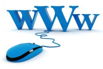 This is why Your Business Needs a Professional Website