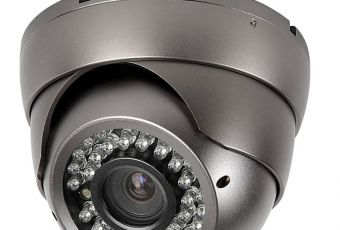 Do you want to buy a CCTV Camera? Read this first