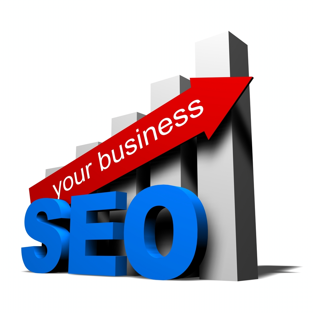 Ultimate Reasons Why Business Need SEO Service